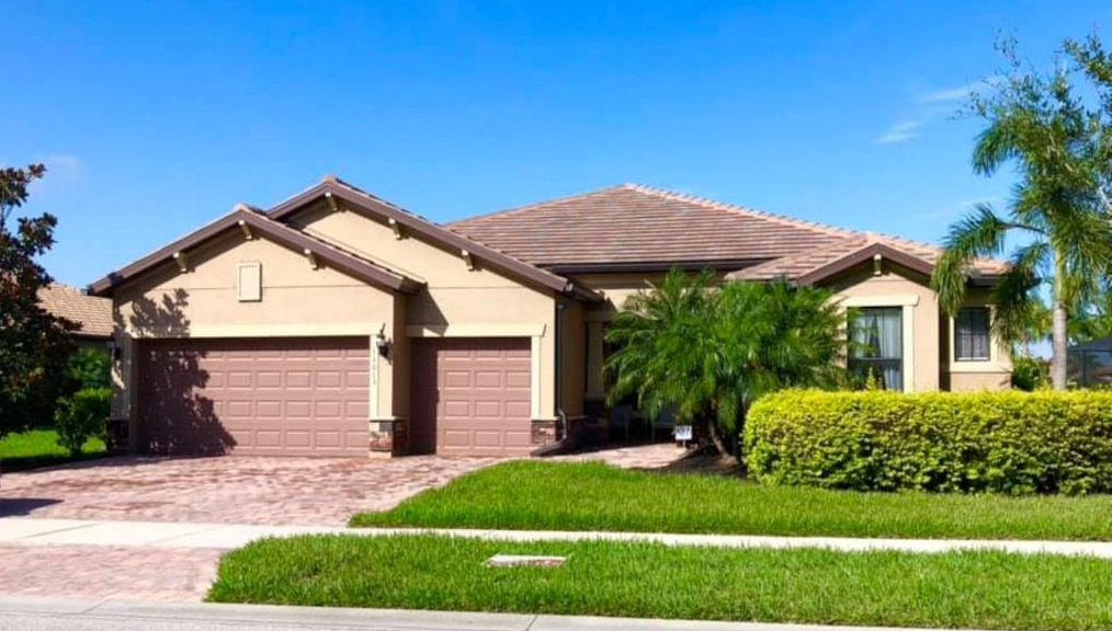 MLS# 221050223 Property Photo