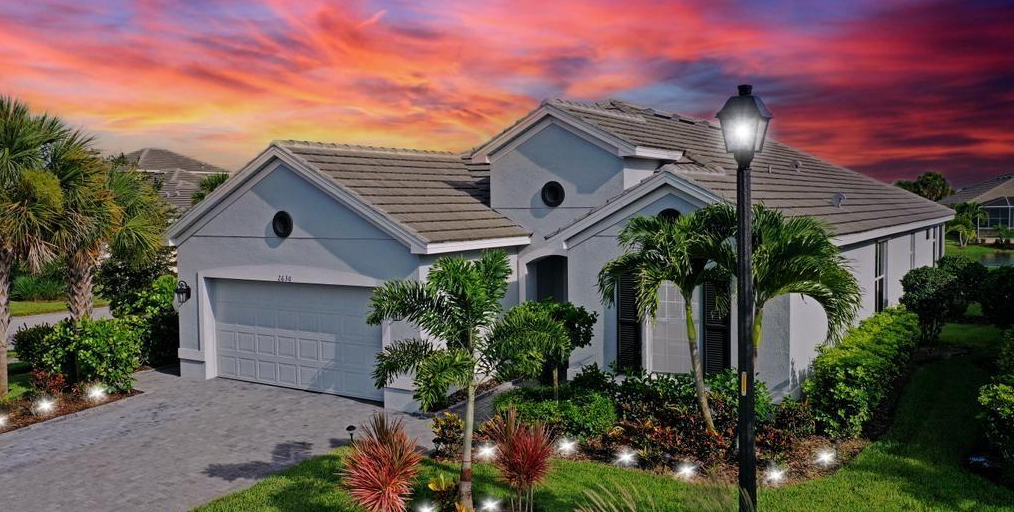 MLS# 221050873 Property Photo