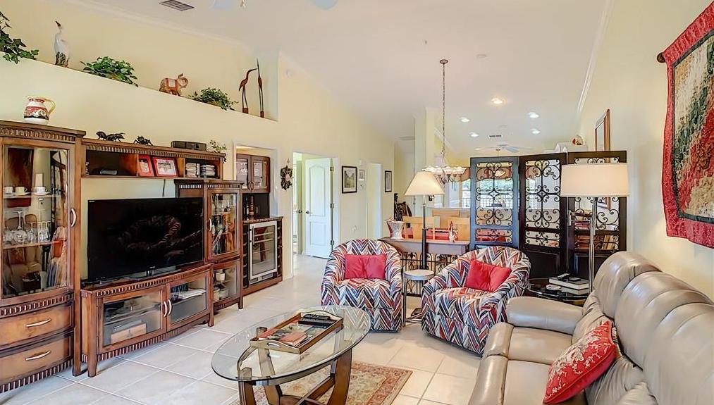 MLS# 221050912 Property Photo
