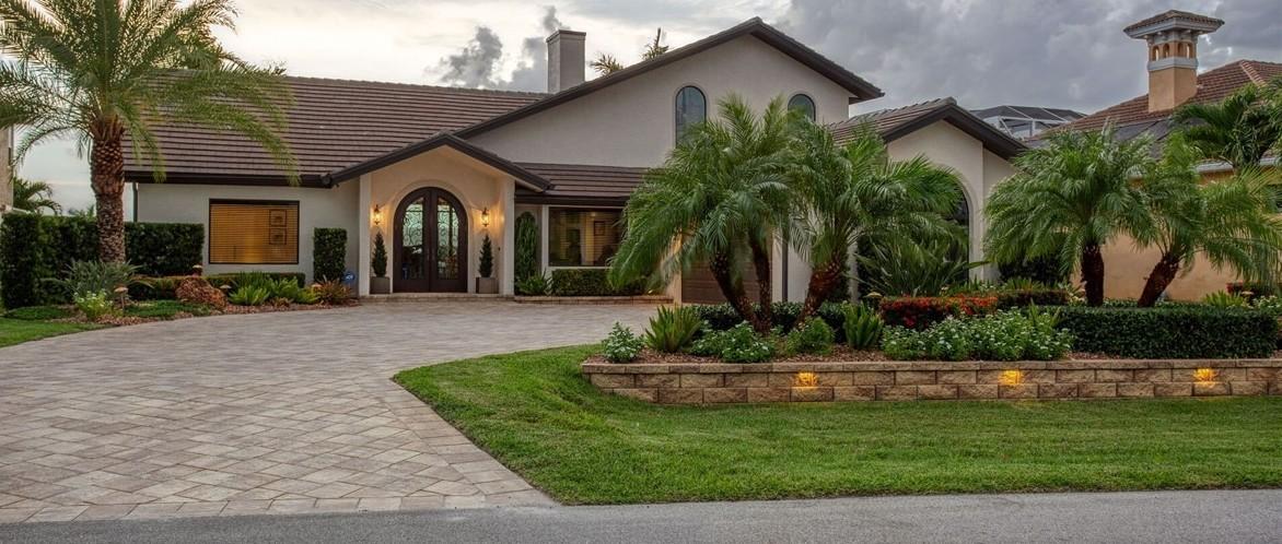 MLS# 221051433 Property Photo