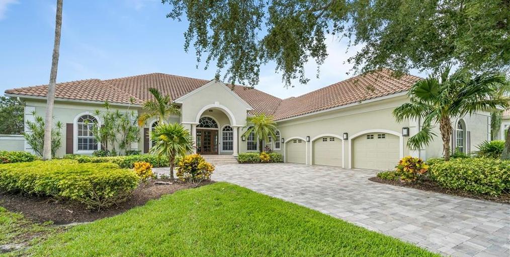 MLS# 221051938 Property Photo