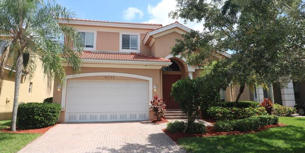 MLS# 221053468 Property Photo