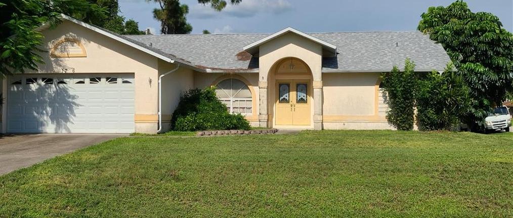 MLS# 221053630 Property Photo