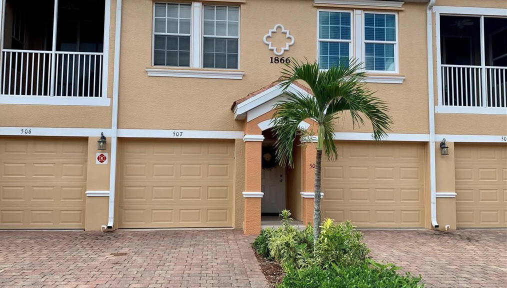 MLS# 221053841 Property Photo