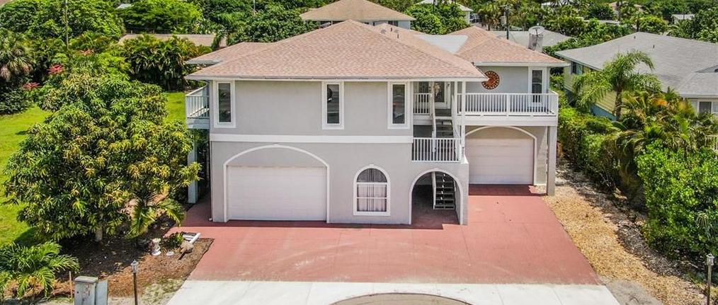 MLS# 221053882 Property Photo