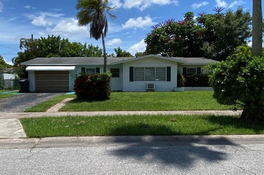 MLS# 221053980 Property Photo