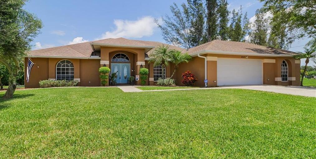 MLS# 221054215 Property Photo