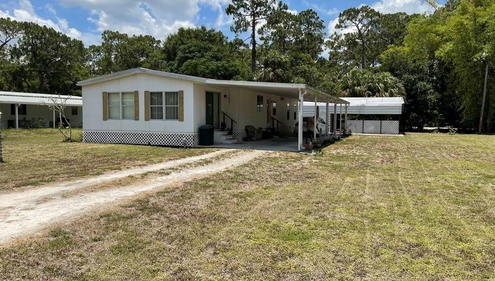 MLS# 221054439 Property Photo