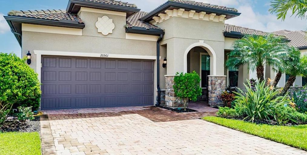 MLS# 221054580 Property Photo