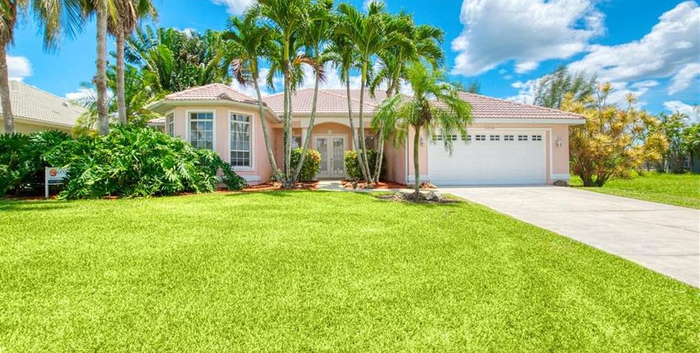 MLS# 221055111 Property Photo