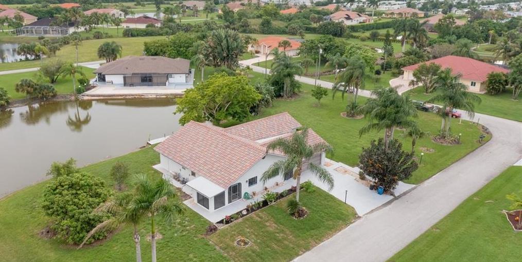 MLS# 221055146 Property Photo