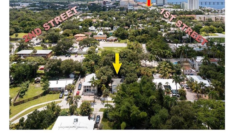 MLS# 221055192 Property Photo