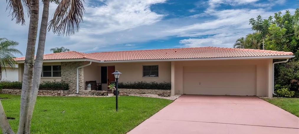 MLS# 221055331 Property Photo