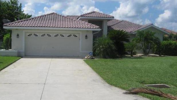 MLS# 221055453 Property Photo