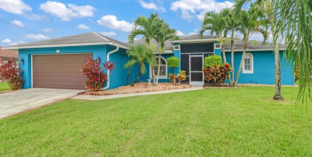 MLS# 221055461 Property Photo