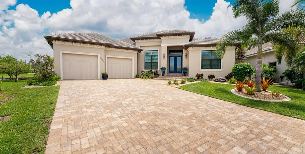 MLS# 221055823 Property Photo