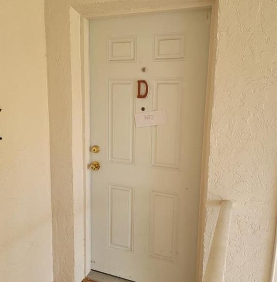 MLS# 221055947 Property Photo