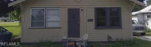 MLS# 221056032 Property Photo