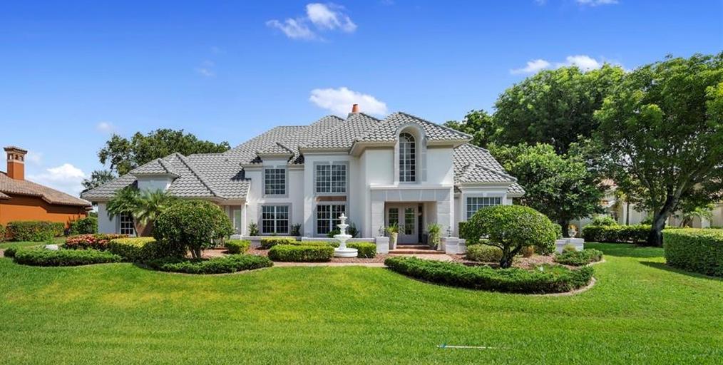 MLS# 221056309 Property Photo