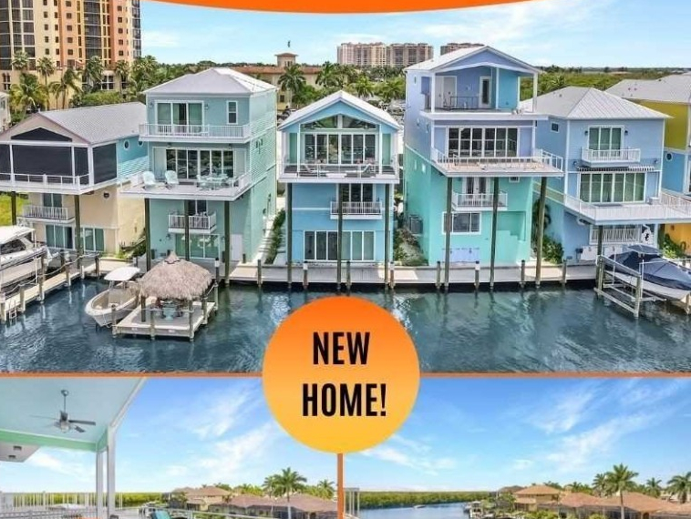 MLS# 221057433 Property Photo