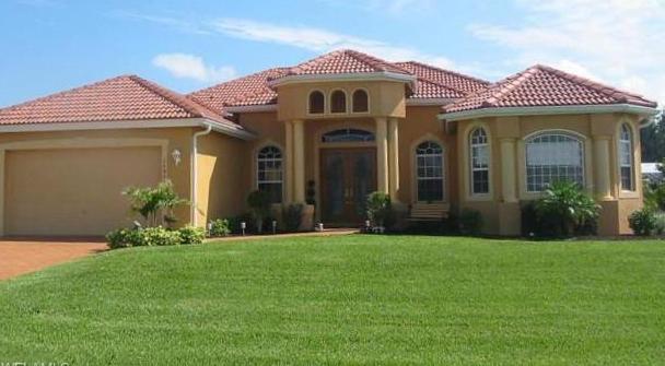 MLS# 221057663 Property Photo