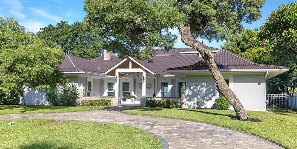 MLS# 221058387 Property Photo