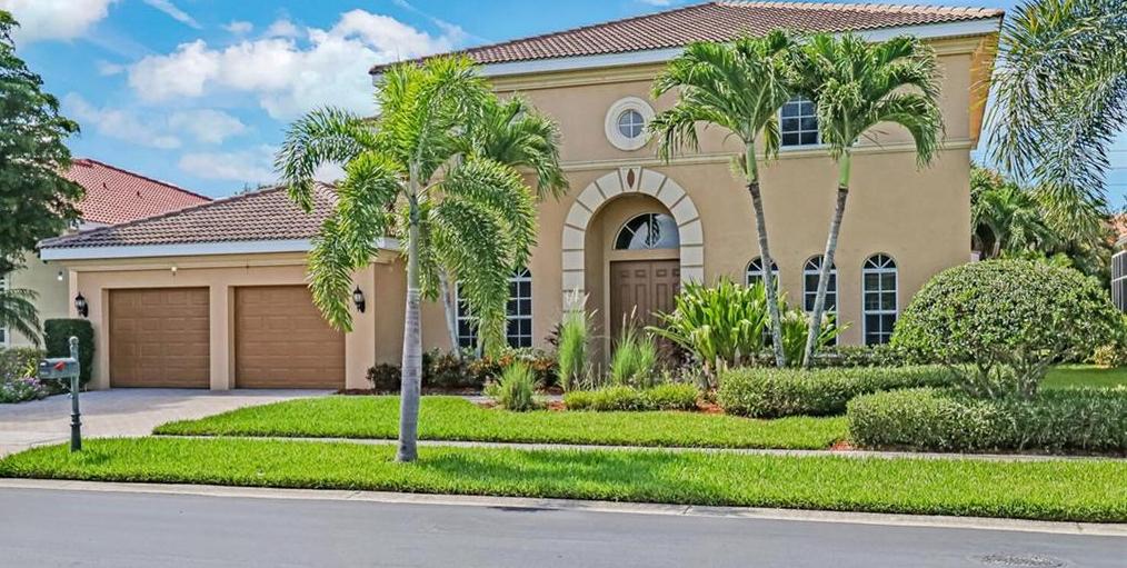 MLS# 221058751 Property Photo