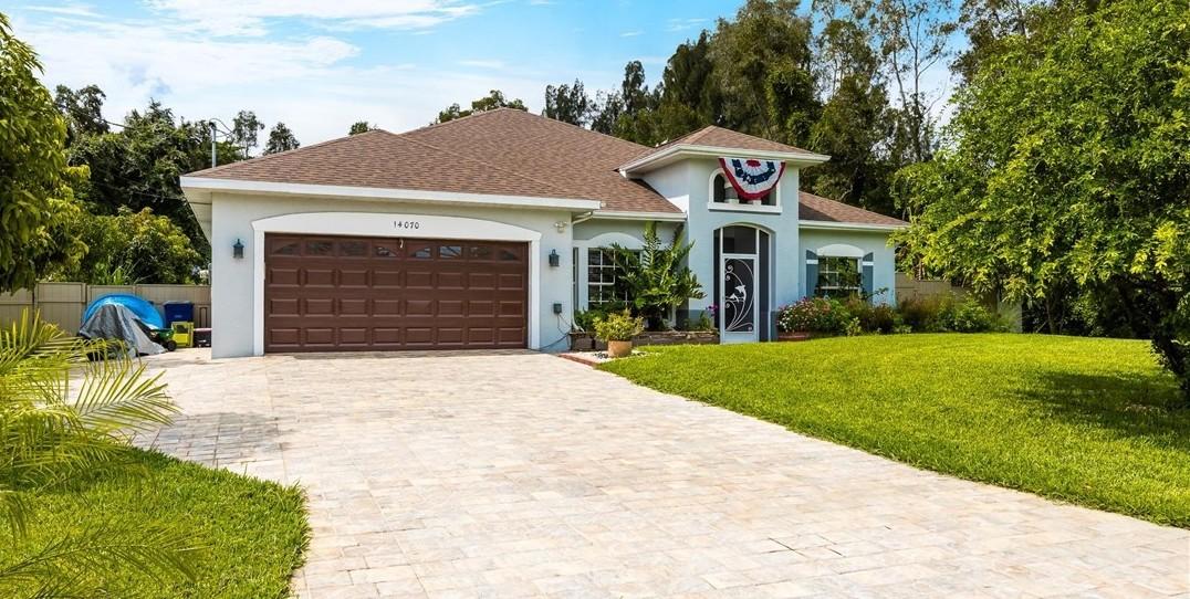 MLS# 221060022 Property Photo