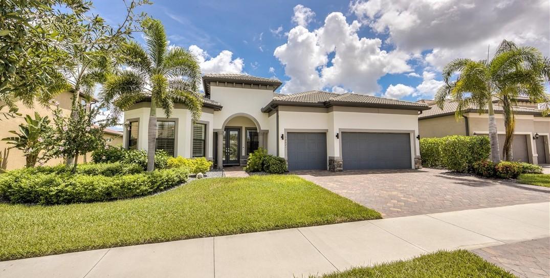 MLS# 221060053 Property Photo