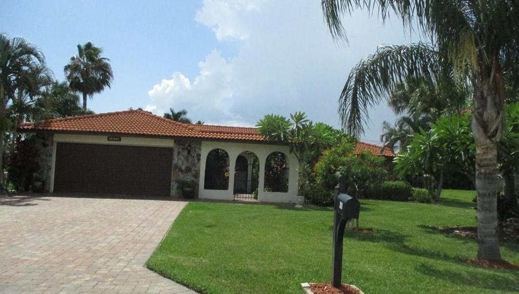 MLS# 221060218 Property Photo
