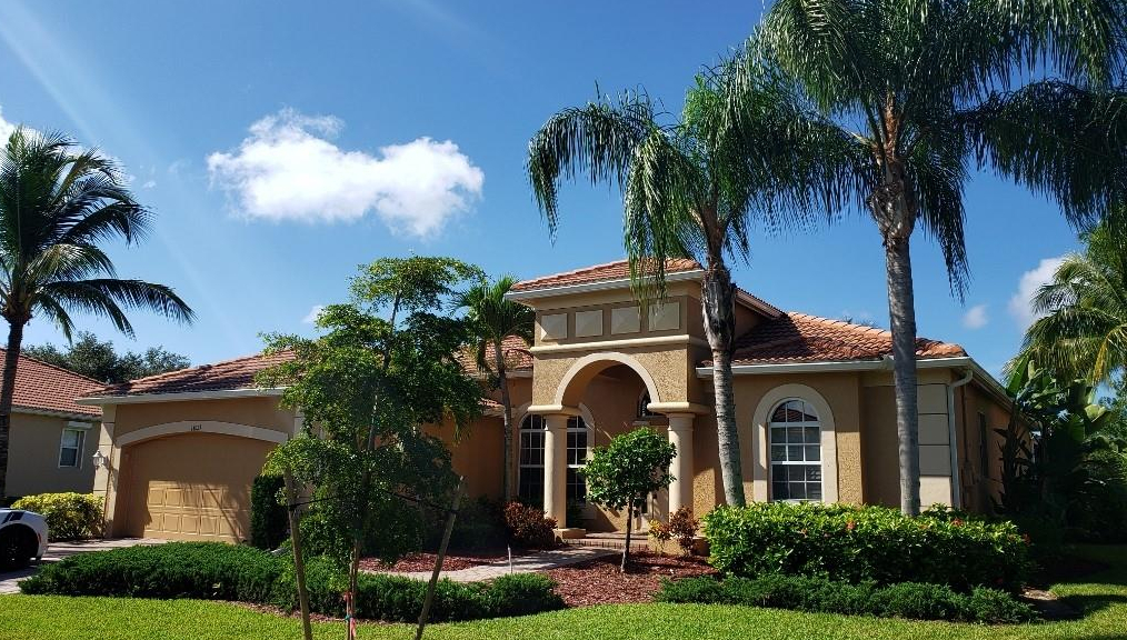 MLS# 221060339 Property Photo
