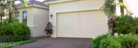 MLS# 221060745 Property Photo