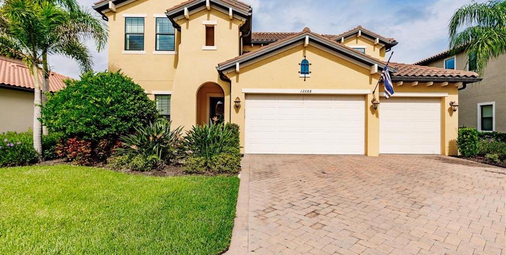 MLS# 221060852 Property Photo