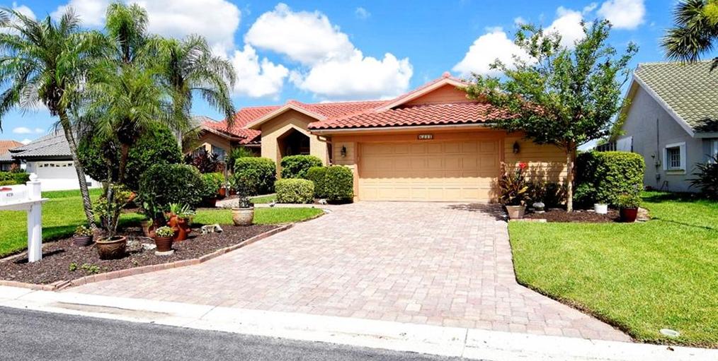 MLS# 221060985 Property Photo