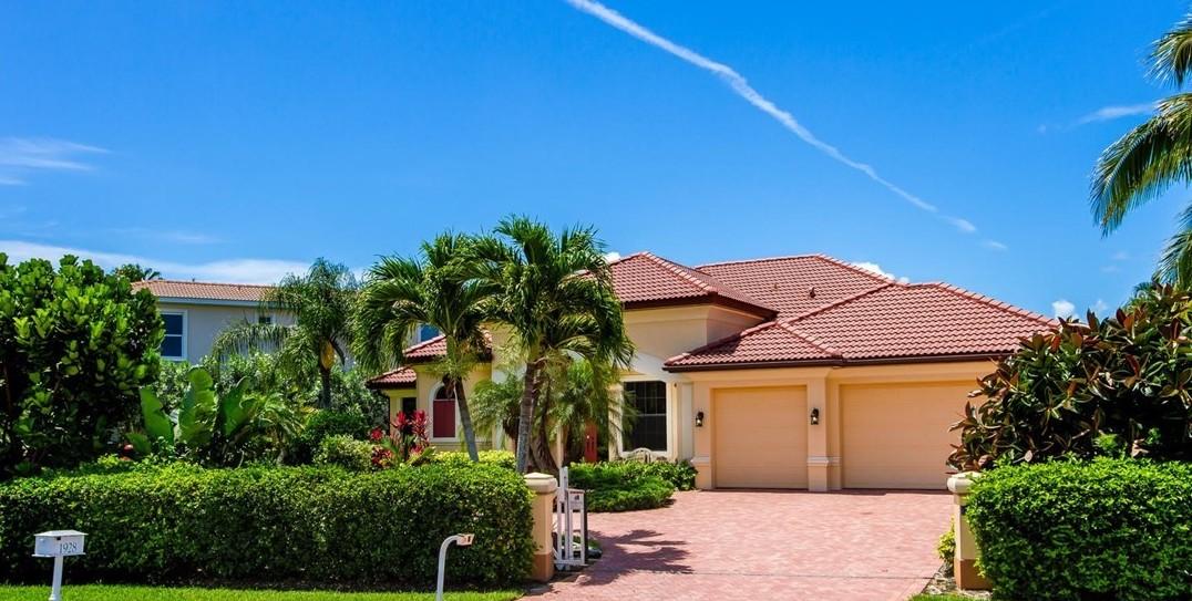 MLS# 221061252 Property Photo
