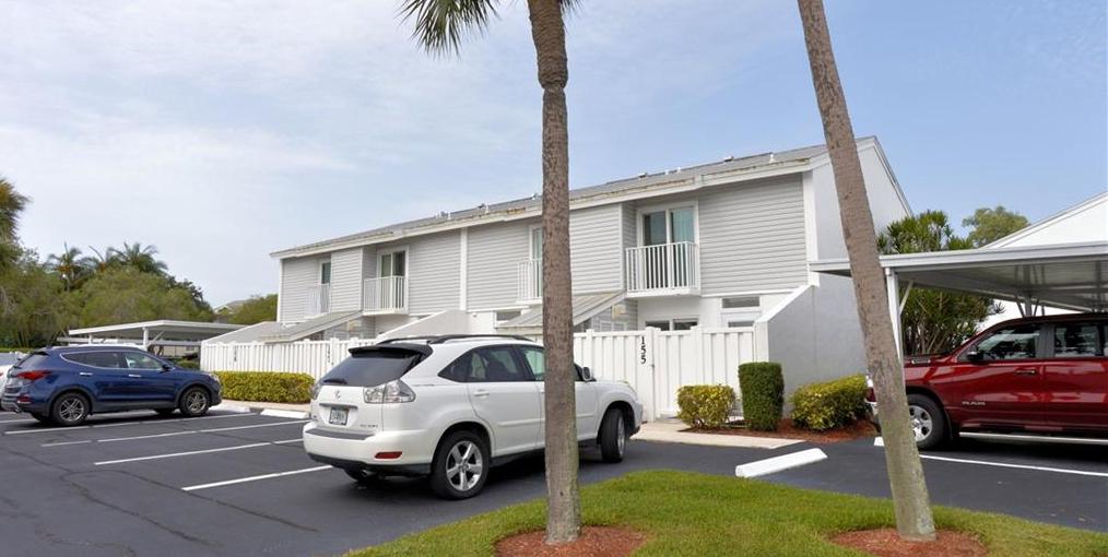 MLS# 221061695 Property Photo