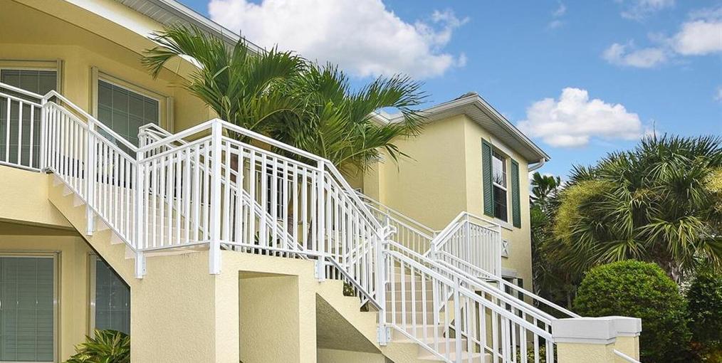 MLS# 221062283 Property Photo