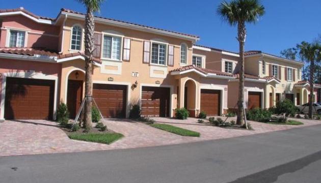 MLS# 221062357 Property Photo