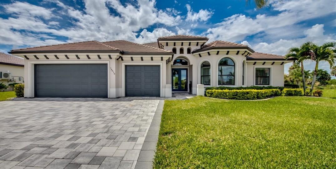 MLS# 221063440 Property Photo