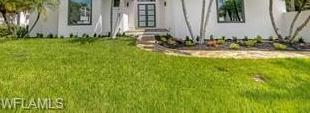 MLS# 221063792 Property Photo