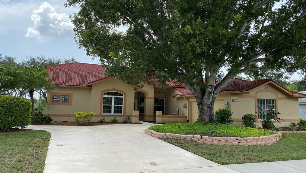 MLS# 221064404 Property Photo