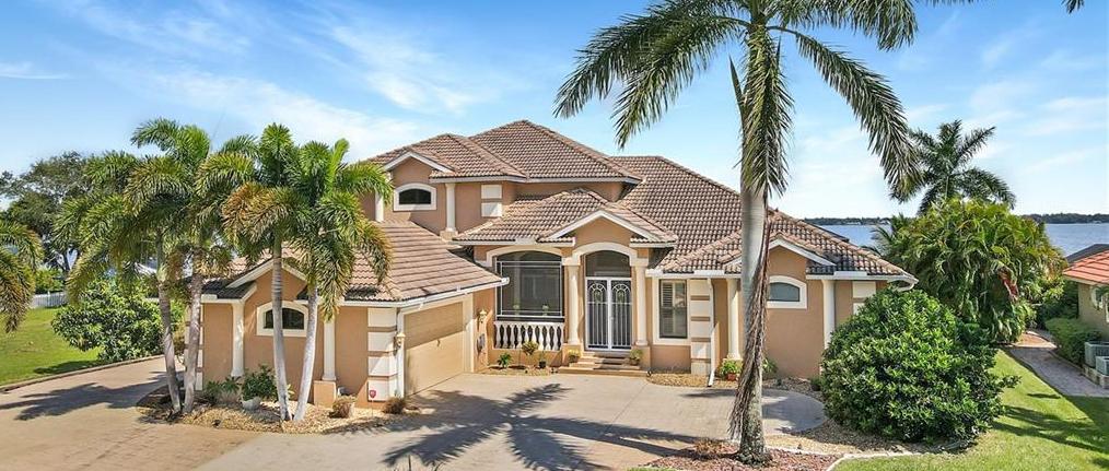 MLS# 221064543 Property Photo