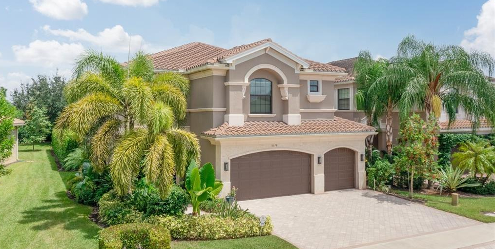 MLS# 221064683 Property Photo