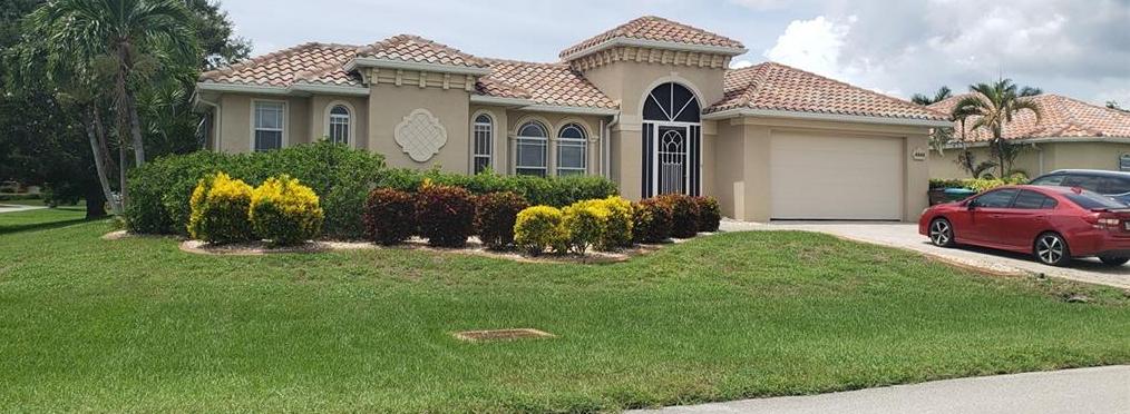 MLS# 221064711 Property Photo
