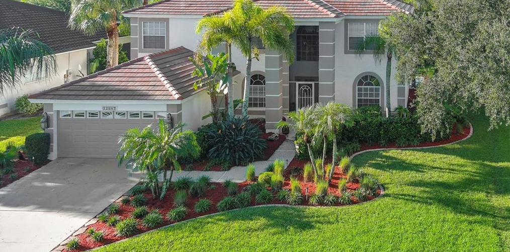 MLS# 221066154 Property Photo