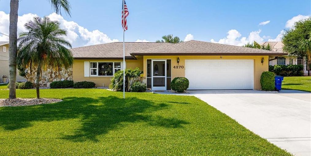 MLS# 221066281 Property Photo