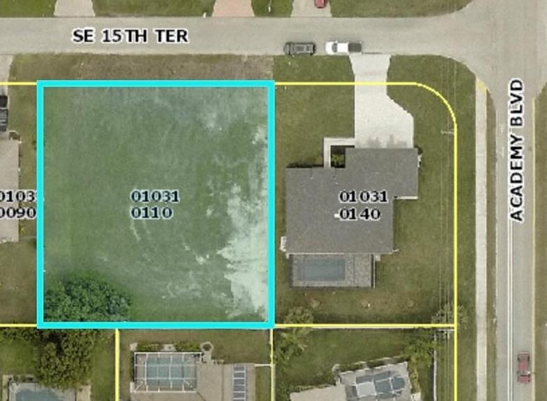 MLS# 221067042 Property Photo