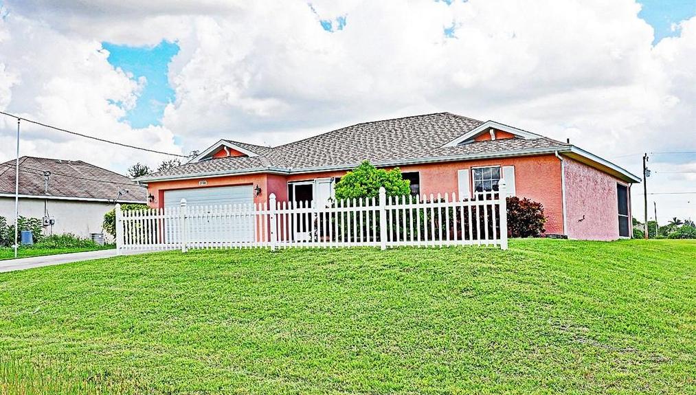 MLS# 221067122 Property Photo