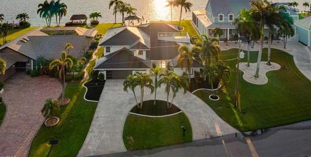 MLS# 221067878 Property Photo