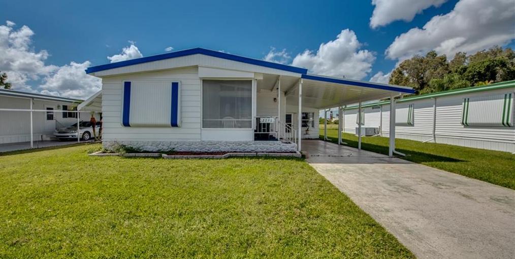 MLS# 221068463 Property Photo